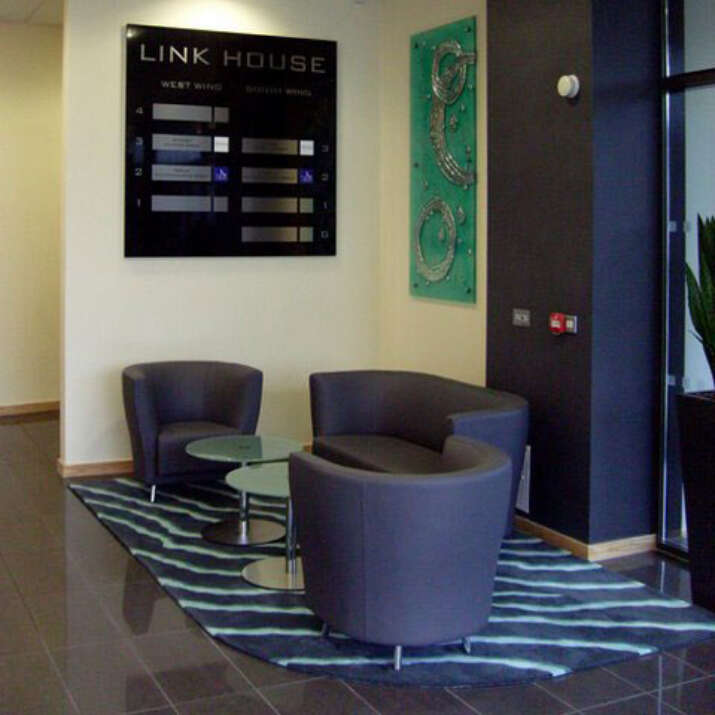 Office reception area rugs onsite template