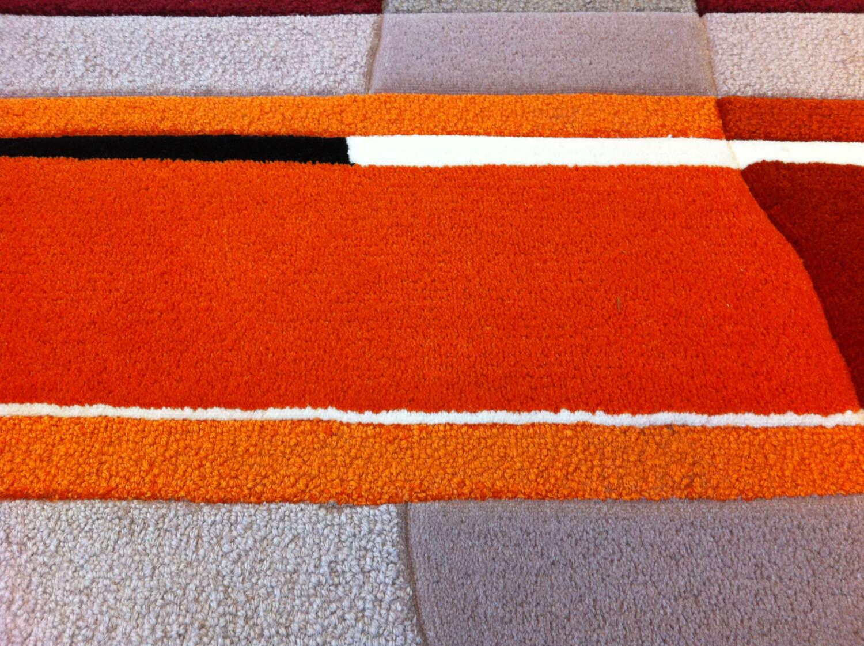 Hand Tufted Rug Amp Carpet Samples Area Rugs Amp Carpets
